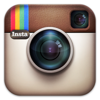 Nasce l'account Instagram di Wardrome