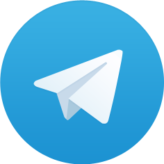 Canale Telegram di Wardrome